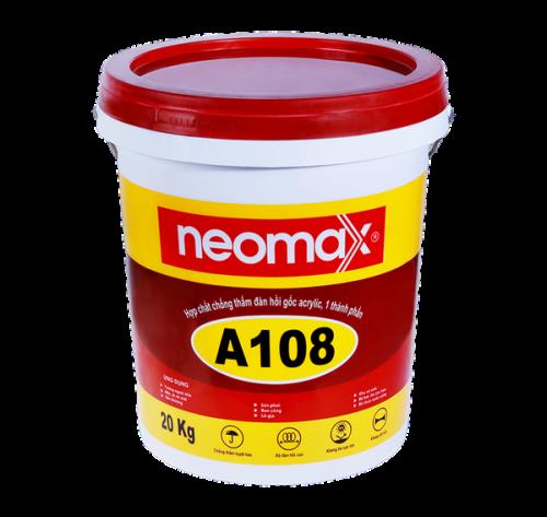 Neomax® A108