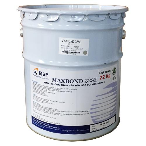 Maxbond 328E