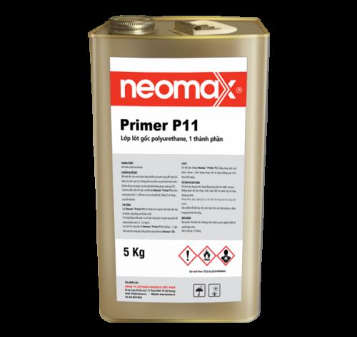 Neomax® Primer P11