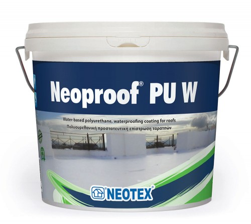 Neoproof ® PU W