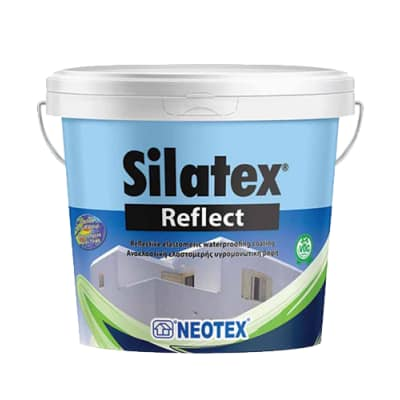 Silatex® Reflect